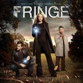 Fringe (Serie TV)
