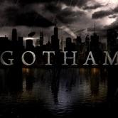 Gotham (Serie TV)