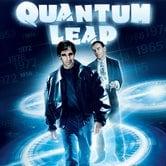Quantum Leap - In viaggio nel tempo