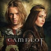 Camelot (Serie TV)