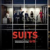 Suits (Serie TV)