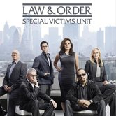 Law & Order - Unità vittime speciali (Serie TV)