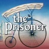 Il prigioniero (Serie TV)