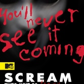 Scream (Serie TV)