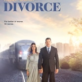 Divorce (2016)