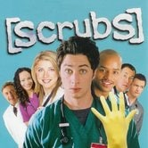 Scrubs (Serie TV)