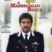 Il Maresciallo Rocca