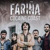 Fariña - Cocaine Coast