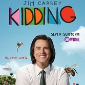 Kidding – Il fantastico mondo di Mr Pickles