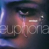 Euphoria (US)