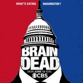 BrainDead - Alieni a Washington