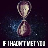 Se non ti avessi conosciuto