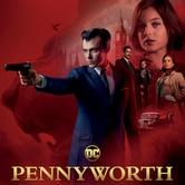 Pennyworth