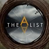 The A List