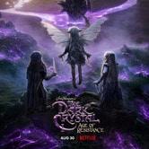 Dark Crystal - La resistenza