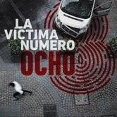La vittima numero 8
