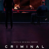 Criminal: Germania