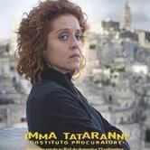 Imma Tataranni - Sostituto procuratore