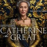 Caterina la Grande (2019)