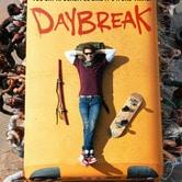 Daybreak (2019)