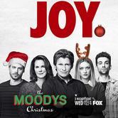 The Moodys (US)