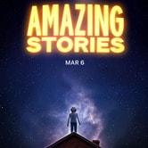 Amazing Stories (2020)