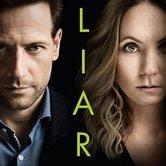 Liar - L'amore bugiardo