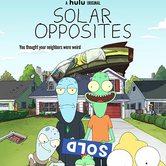 Opposti solari