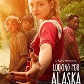 Cercando Alaska