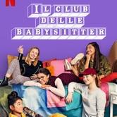Il club delle babysitter