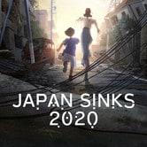 Japan Sinks: 2020