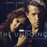 The Undoing - Le verità non dette