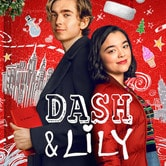 Dash & Lily