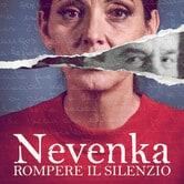 Nevenka: Rompere il silenzio