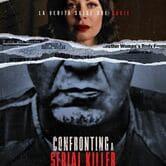 A confronto con un serial killer