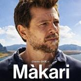 Màkari