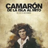 Camarón Revolution