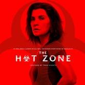 The Hot Zone - Area di Contagio
