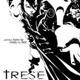 Trese - Detective delle tenebre
