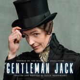 Gentleman Jack - Nessuna mi ha mai detto di no