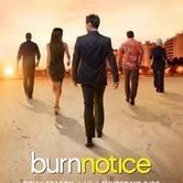 Burn Notice - Duro a Morire