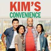 Il negozio dei Kim