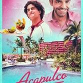 Acapulco (2021)