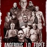 Dangerous Old People