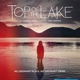Top of the Lake - Il mistero del lago