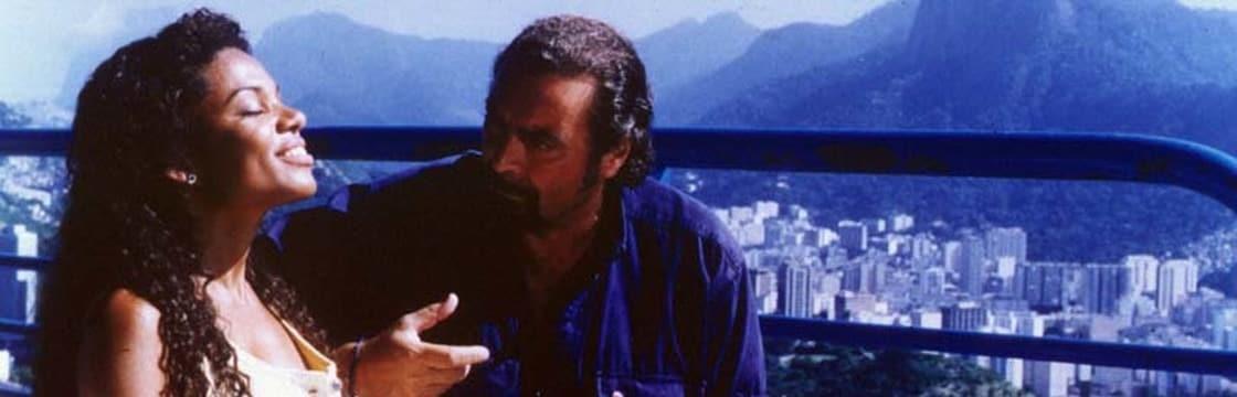 Il barbiere di rio 1996 for Il tuo ex non muore mai trailer ita
