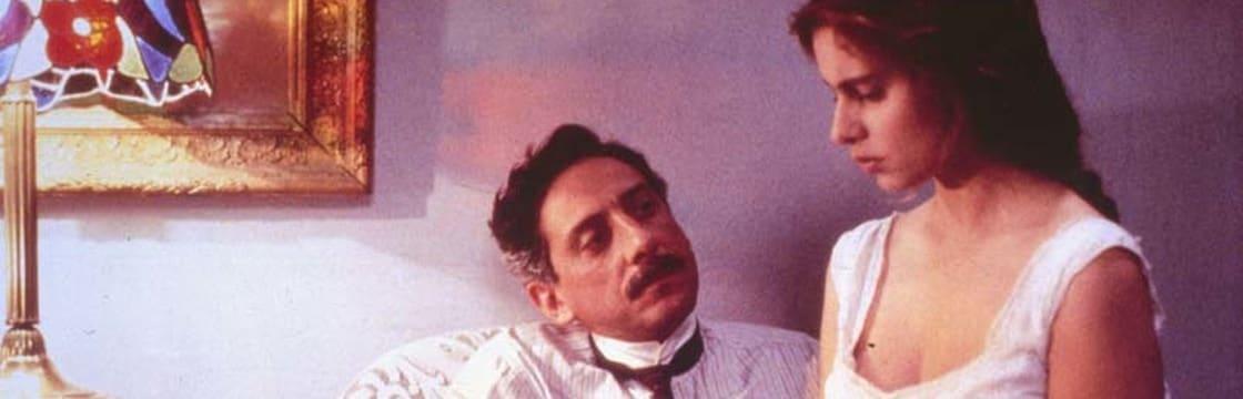 Con Gli Occhi Chiusi 1994 Streaming Filmtvit