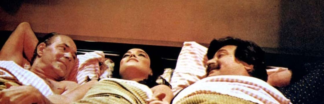Claudia rocchi guia lauri filzi annj goren dolce calda lis - 2 1