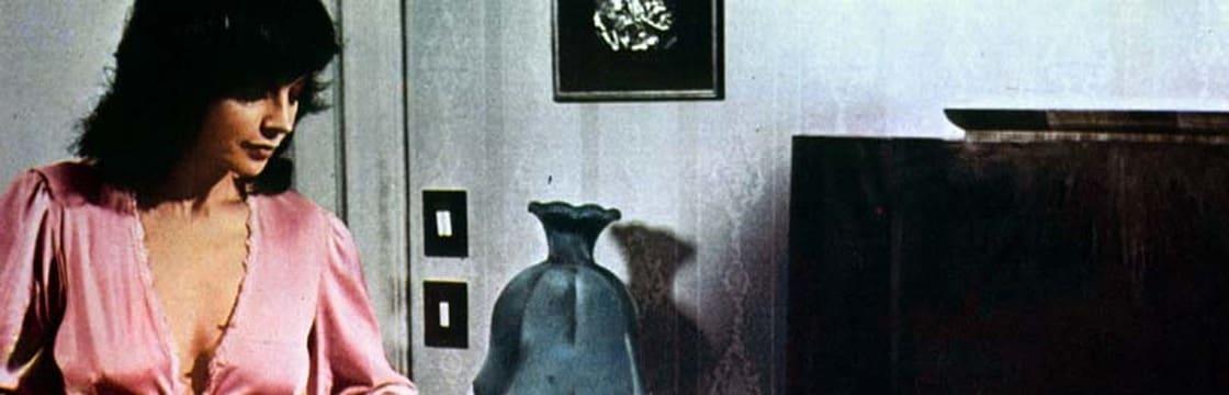 film erotico con trama iscriviti su libero
