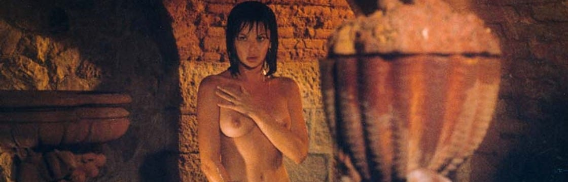 Film molto erotico sito per conoscere donne gratis